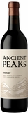 Ancient Peaks Merlot Paso Robles (Case of 12)