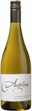 Angeline California Chardonnay (Case of 12)