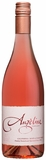 Angeline California Rose of Pinot Noir (Case of 12)