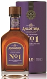 Angostura No. 1 French Oak Aged Limited Edition Rum
