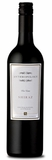 Anthropology Shiraz