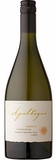 Apaltagua Reserve Chardonnay (Case of 12)