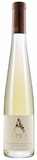 Apex Late Harvest Semillon Columbia Valley 375ML (case of 12)