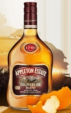 Appleton Estate Signature Blend Rum 1.75L