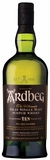 Ardbeg 10 Year Old Single Malt Scotch