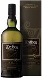 Ardbeg Corryvreckan Single Malt Scotch