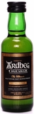 Ardbeg Uigeadail Single Malt 50ML