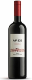 Diosares Rioja Reserva (case of 12)
