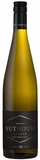 Argyle Nuthouse Riesling 2012