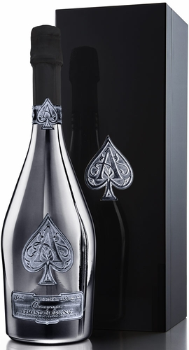 ace of spades champagne reviews by prices