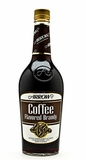 Arrow Coffee Brandy 1L