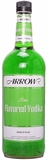 Arrow Lime Flavored Vodka 1L (Case of 12)