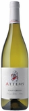 Attems Pinot Grigio 2013 (Case of 12)