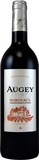 Augey Red Bordeaux Cardboard (Case of 12)