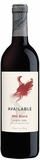 Available Red Blend (Case of 12)