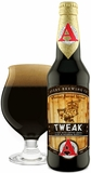 Avery Tweak Bourbon Barrel Aged Coffee Stout