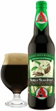 Avery Vanilla Bean Stout Bourbon Barrel Aged