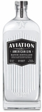 Aviation Gin (Case of 6)