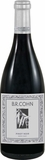 B.R. Cohn North Coast Pinot Noir 2013
