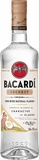 Bacardi Coconut Flavored Rum 1L (Case of 12)