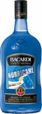 Bacardi Hurricane Cocktail 1.75L (Case of 6)