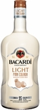 Bacardi Light Cocktails Pina Colada 1.75L (Case of 6)
