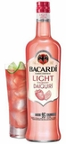 Bacardi Light Cocktails Strawberry Daiquiri 1.75L (Case of 6)
