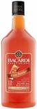 Bacardi Rum Runner Cocktail 1.75L (Case of 6)