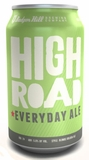Badger Hill High Road Every Day Ale Can