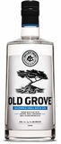 Ballast Point Old Grove Gin