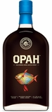 Ballast Point Opah Herbal Liqueur