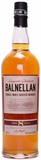 Balnellan 8 Year Old Single Malt Scotch