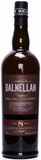 Balnellan Peated 8 Year Old Single Malt Scotch