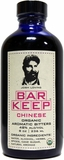 Bar Keep Chinese Organic Aromatic Bitters (Case of 6)