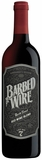 Barbed Wire Red Wine Blend (Case of 12)