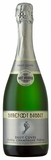 Barefoot Bubbly Brut Cuvee (Case of 12)