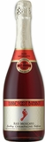 Barefoot Bubbly Red Moscato (Case of 12)