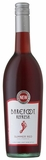 Barefoot Refresh Summer Red (Case of 12)