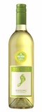 Barefoot Riesling (Case of 12)