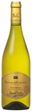 Barton & Guestier Vouvray (Case of 12)