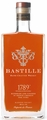 Bastille 1789 French Whisky