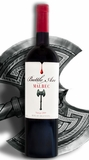 Battle Axe Malbec