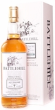 Battlehill Aultmore 7 Year Old Single Malt Whisky