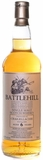 Battlehill Craigellachie 6 Year Old Single Malt Scotch