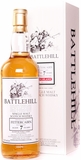 Battlehill Fettercairn 7 Year Old Single Malt Whisky