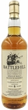 Battlehill Glenallachie 6 Year Old Single Malt Scotch