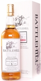 Battlehill Royal Brackla 5 Year Old Single Malt Whisky
