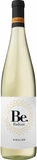 Be Radiant Riesling (Case of 12)