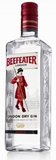 Beefeater Gin 1.75l (Case of 6)
