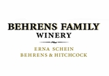 Behrens Family Winery
